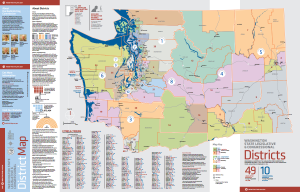 2017-02-14-09_21_49-foldedmap_state-pdf